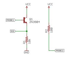 Index moreover Wiring Diagram For Solar Chargers also 330933520271 together with Identify The Different Ports On Your  puter also 65417. on parallel to usb cable